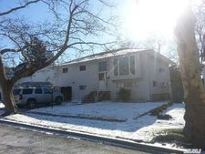 13 Everdell Rd Unit 1, East Rockaway, NY 11518