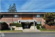 1745 Maple Ave Apt 79, Torrance, CA 90503