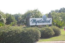 58 Cedarwood Dr Unit Lot 58, Foley, AL 36535
