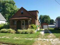 336 E Birch St, Canton, IL 61520