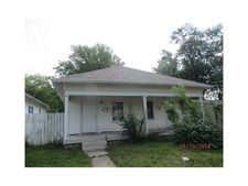 723-725 Lynn St, Indianapolis, IN 46222