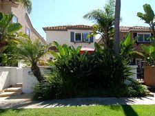 516 14th St, Huntington Beach, CA 92648