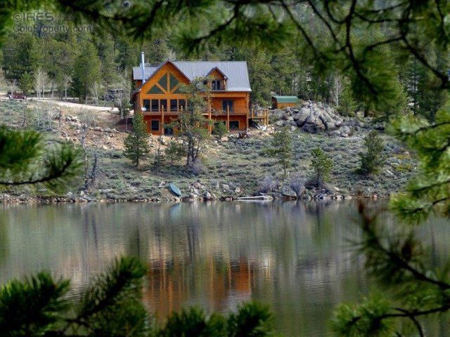 red feather lakes chat rooms Tender buttons: objects, food, rooms  come to season that is there any extreme use in feather and cotton  it is better than lakes whole lakes, .