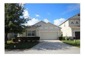 1714 Pine Ridge Dr, Davenport, FL 33896