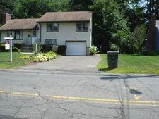 3861 Old Town Rd, Bridgeport, CT 06606