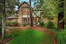 5 Wild Ginger Ct, The Woodlands, TX 77380