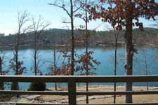 46 Encantado Way, Hot Springs Village, AR 71909