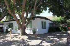 4 Campbell Ave, Bisbee, AZ 85603