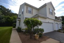 2312 Woodside Dr, Carpentersville, IL 60110
