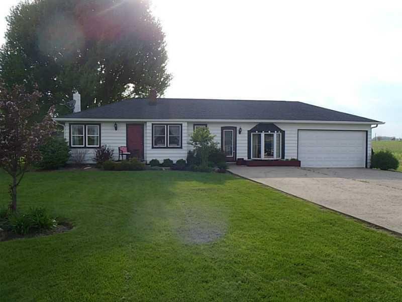 Hendricks County Property Assessment