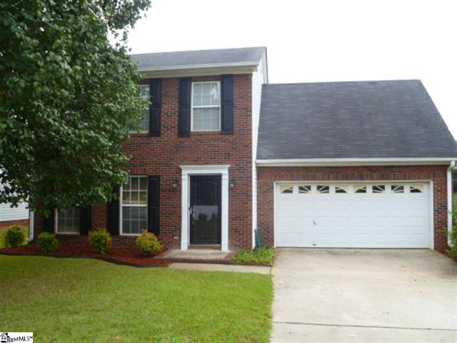 507 Riverside Chase Cir, Greer, SC