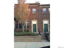 13641 Osborn Ave, Dearborn, MI 48126