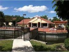 5661 Riverside Dr Apt 304B7, Coral Springs, FL 33067