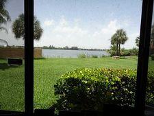 15579 Miami Lakeway N Unit 105-15, Miami Lakes, FL 33014