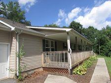 192 Cherry Holw, Burnsville, NC 28714
