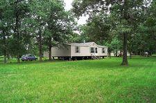 6985 County Road 302, Navasota, TX 77868