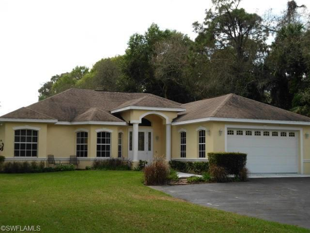 259 ford ave labelle fl 33935