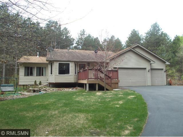 27672 bay shore dr nw isanti mn 55040 home for sale