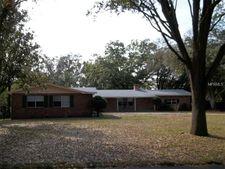 1715 Virginia Ct, Lakeland, FL 33813