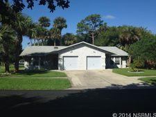 1203 Bond St, Edgewater, FL 32132
