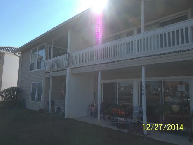 4000 gulf terrace dr unit 297 destin fl 32541 for 4000 gulf terrace dr destin fl