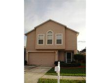 30246 Rattana Ct, Wesley Chapel, FL 33545