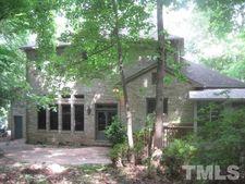 1336 Turner Farms Rd, Garner, NC 27529