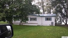 4250 189th Ave Nw, New London, MN 56273