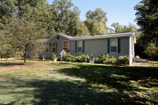 1313 42nd st allegan mi 49010 home for sale and real estate listing