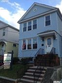 11926 8th Ave, College Point, NY 11356