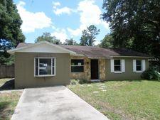 2202 Spring Hollow Dr, Orange City, FL 32763