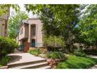 207 Cook Street, Denver, CO 80206