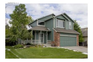 11438 Eaton St, Westminster, CO 80020