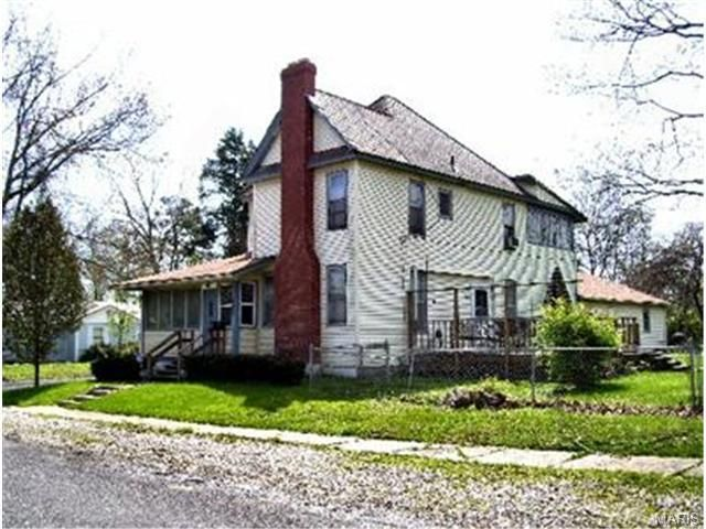 neilton mature singles Search all neilton single-family foreclosures available in wa find the best single-family deals on the market in neilton and buy a property up to 50 percent below market value.