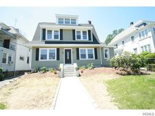 628 S 6th Ave, Mount Vernon, NY 10550