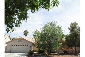 1675 Pecan Orchard Ln, Las Vegas, NV 89123