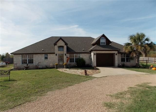 6108 collins ct granbury tx 76048 home for sale and real estate listing