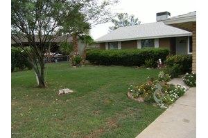 5521 W Vogel Ave, Glendale, AZ 85302
