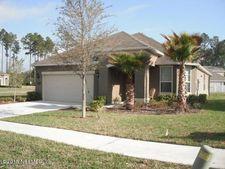 1457 Falabella Dr, Jacksonville, FL 32218