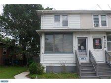 541 Kossuth St, Riverside, NJ 08075