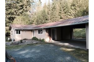 94787 Mark Place Ln, Coquille, OR 97423