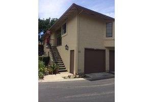 3237 Kenhill Dr, San Jose, CA 95111