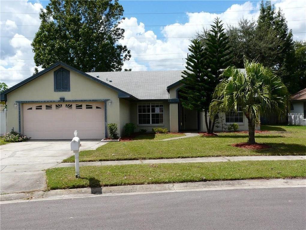 Public Property Records Orange County Florida