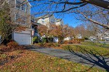 96 Woodmont Dr, Randolph, NJ 07869
