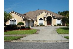 1708 Wild Dunes Cir, Orange Park, FL 32065