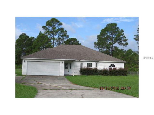 42415 royal trails rd eustis fl 32736 home for sale
