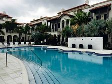 5168 Nw 84th Ave, Doral, FL 33166