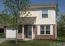 101 Janice St, Greenfield, OH 45123
