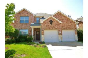 509 Hickory Ln, Fate, TX 75087