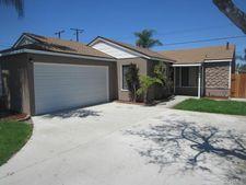 12065 Graystone Ave, Norwalk, CA 90650